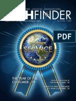 Pathfinder_Magazine 2016