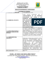 4. Estudios Previos  Psicologo - septiembre de  2016.doc