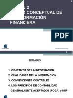 GZ TEMA 2 MARCO CONCEPTUAL DE LA CONTABILIDAD.pptx