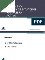 GZ TEMA 3 y 4 ESTADO DE CAMBIOS EN LA SITUACION FINANCIERA (BALANCE GENERAL).pptx