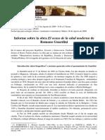 016_psf.pdf