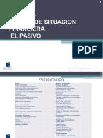 GZ TEMA 5 Y 6 ESTADO DE CAMBIOS EN LA SITUACION FINANCIERA PASIVO Y PATRIMONIO v1.pptx