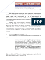 1433860347 Arquivo Anpuhnacional2015-Thiagolvc