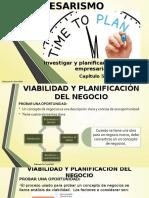 empresa 1 semana 3 universidad galileo Guatemala