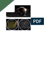 presentacion google drive guia 4.docx