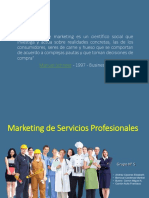Marketing de Servicios Profesionales.G5.pdf