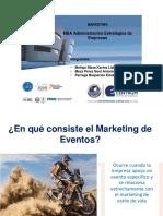Marketing de Eventos.pdf