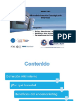 Marketing Interno.pdf