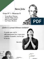 Steve Jobs.pdf