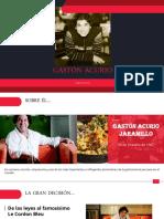 Gaston Acurio.G3.pdf