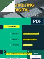 Marketing Digital.G3.pdf