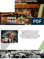 Howard Schultz.pdf