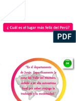 Marketing de Regiones.pdf