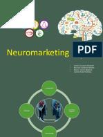 Neuromarketing.G5.pdf