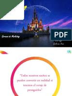 Walter Disney.pdf