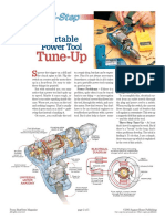 Powertuneup.pdf