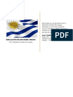 Sociales Preguntas Uruguay Simonu