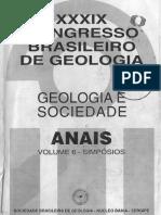 39. Set. 1996, Salvador Anais v.6