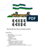 SPLATBALL_reglas