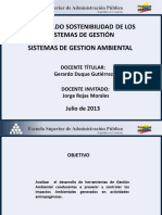 AUDITORIA_AMBIENTAL