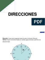 4ta_Direcciones