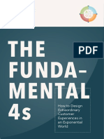 Fundamental 4s White Paper by DARE2.pdf