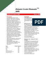 Hoja de Datos DG3 tipo XI.pdf