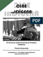 102871753-Revista-Cine-indigena-N-1.pdf