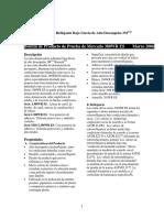 Español Especificaciones Stamark 380WR ES[1]