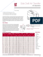 SideDraft_Product_Bulletin.pdf