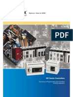 Catalogo OEMax.pdf