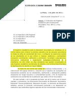 Comun Conjunta 2 Instructivoregimenacademico