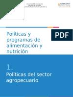 Políticas-y-programas-de-alimentación-y-nutrición [Autoguardado].pptx