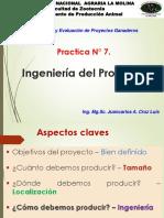 7 Proyectos-Practica 7 Ingenieria