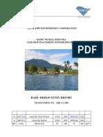 Hyaco PSI Tailings.pdf