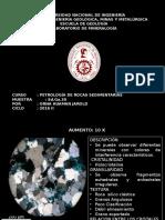 Sd.ga.30-Jarold Orna Huaman PRS