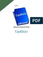Manual_Oficial.pdf