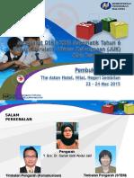 1. Taklimat Pembukaan (JUK 2015).ppt