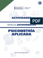 A0390_MA_Psicometria_aplicada_ACT_ED1_V1_2015_U1.pdf
