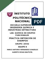 PRACTICAQGF2