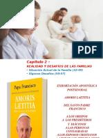 amorislaetitiacap2realidadydesafosdelasfamilias-160428211531