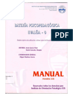 MANUAL EVALUA 0 VERSION ORIGINAL 2.0.pdf