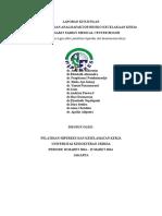 Laporan Makalah Hiperkes Kelompok 3 (1)