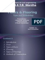 Bcm_40-42(Presentation on Flooring(1732016)