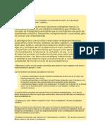 Cuestionario Unidad I Psicoestadistica (1)