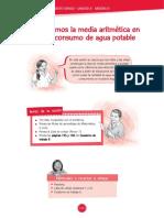 6G-U6-MAT-Sesion01.pdf