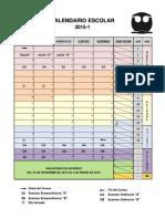 CalendarioReins_2015-1