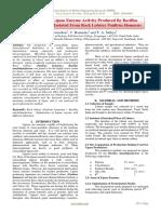 jurin amilase.pdf