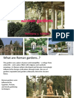 romangardens-140526102253-phpapp02