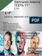 Music World Paper